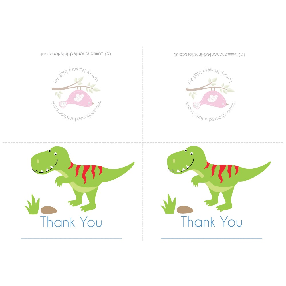 how to say thank you in thank you cards