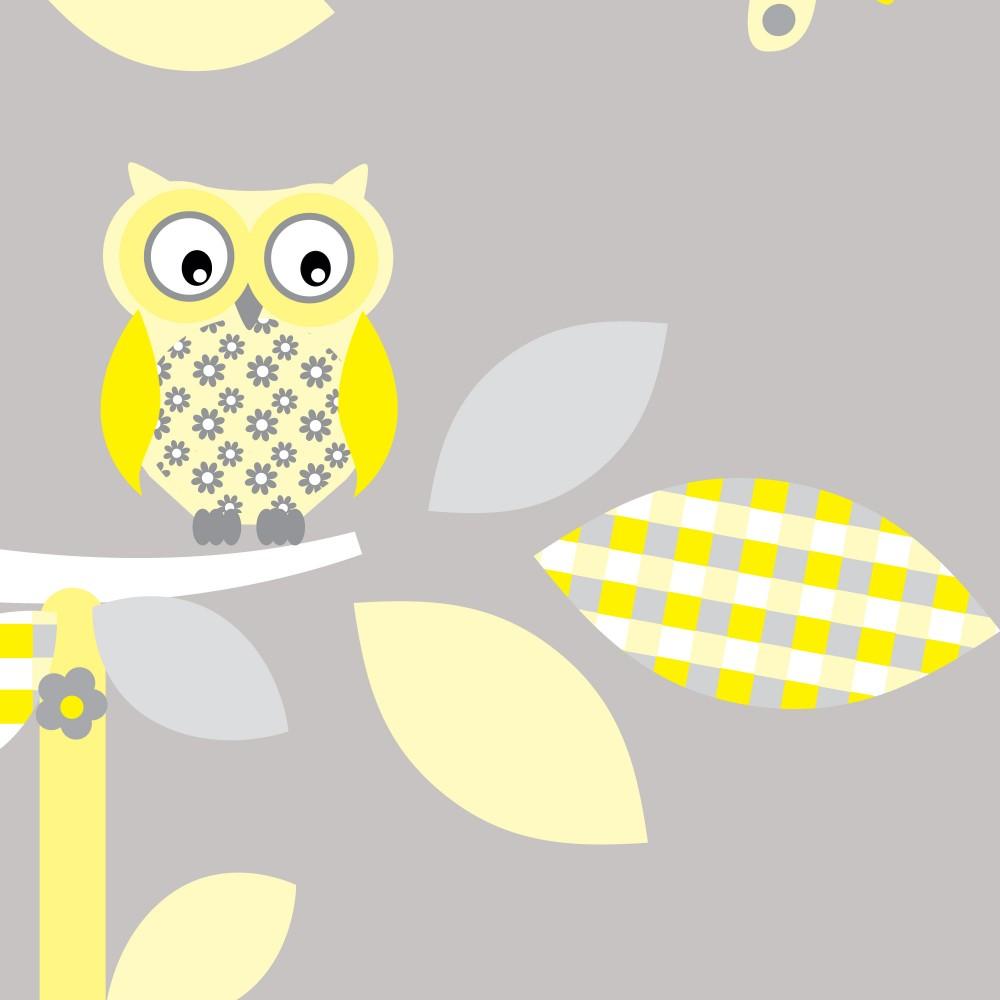 Swinger Owl