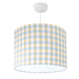 Lampshade Coffee Cream &...