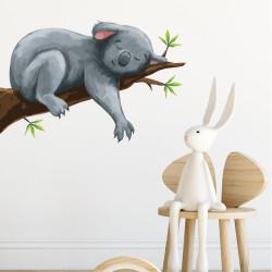 Koala Bear Wall Stickers...